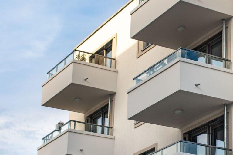 Balkone Cosmo