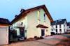 """Leben zwischen Metropole und Alpen 3-Zimmer-Wohnung im """"Haus in Haus Charakter"""" - Ansicht vom Haus"""