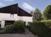 Ruhige, familienfreundliche Doppelhaushälfte in Toplage Baldham - Aussenansicht Haus