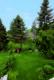 Ruhige, familienfreundliche Doppelhaushälfte in Toplage Baldham - Garten