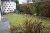 Ruhige, familienfreundliche Doppelhaushälfte in Toplage Baldham - IMG_4850