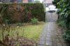 Ruhige, familienfreundliche Doppelhaushälfte in Toplage Baldham - IMG_4851