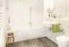 ERSTBEZUG: Sonniges Wohnjuwel in Altperlach - 2-Zimmer-Wohnung mit großem Süd-Balkon - Bad