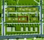 ERSTBEZUG: Sonniges Wohnjuwel in Altperlach - 2-Zimmer-Wohnung mit großem Süd-Balkon - Lageplan mit Haus L