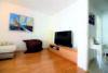 Edel wohnen in den Nymphenburger Innenhöfen - 3-Zimmer-Wohnung im 5.OG mit 2 Balkonen - Wohnen-Essen Bild 3