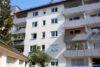 Charmant renovierte 3-Zimmer-Wohnung beim Luitpoldpark - Ansicht Westseite Balkon