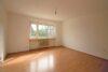 Charmant renovierte 3-Zimmer-Wohnung beim Luitpoldpark - Schlafzimmer Bild 1