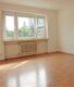 Charmant renovierte 3-Zimmer-Wohnung beim Luitpoldpark - Schlafzimmer Bild 2