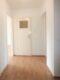 Charmant renovierte 3-Zimmer-Wohnung beim Luitpoldpark - Flur Bild 1