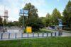 Charmant renovierte 3-Zimmer-Wohnung beim Luitpoldpark - Umgebung Bild 1