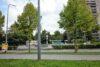 Charmant renovierte 3-Zimmer-Wohnung beim Luitpoldpark - Umgebung Bild 2