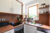 Bestlage Arnulfpark, Charmante 2-Zimmer-Wohnung mit West Terrasse - _MG_2620