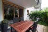Bestlage Arnulfpark, Charmante 2-Zimmer-Wohnung mit West Terrasse - _MG_2634