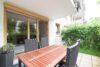 Bestlage Arnulfpark, Charmante 2-Zimmer-Wohnung mit West Terrasse - _MG_2635