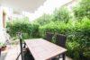 Bestlage Arnulfpark, Charmante 2-Zimmer-Wohnung mit West Terrasse - _MG_2636