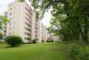 Freundliche Wohnung mit 3 Zimmern und Süd-Balkon - Top saniert in Feldmoching - _MG_2677