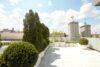 Repräsentative Luxus-Penthousewohnung in den Nymphenburger Höfen - Sky-Deck